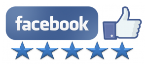 facebook_5_stelle