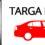Targa prova: non si può usare sulle auto immatricolate